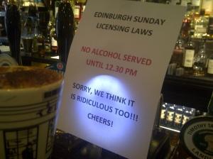 City of Edinburgh-20130224-02366