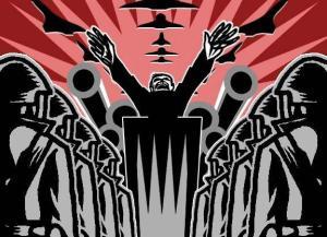 dictatorship1