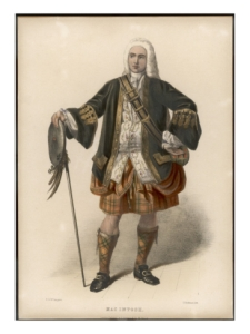 clan-mac-intosh-a-young-18th-century-gentleman-in-wig-and-kilt_i-G-45-4522-SFZBG00Z
