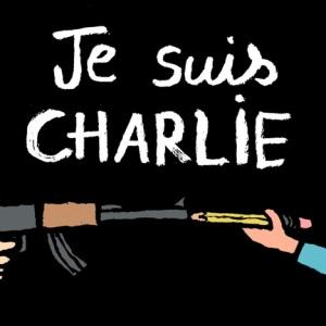 Je Suis Charlie-1
