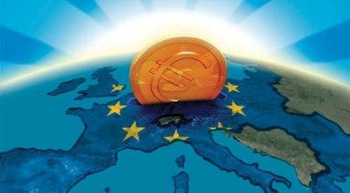 Economy Image-1