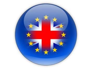 Join EU