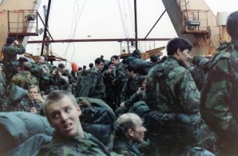 falkalnds-hull-trawler-x-decking