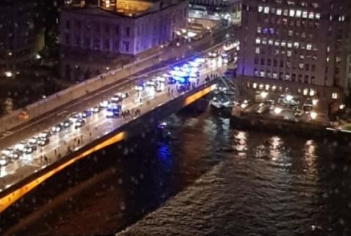 London Bridge-2