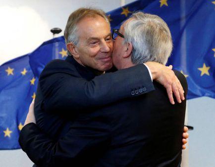Blair EU-2