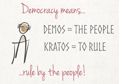 Democracy-2