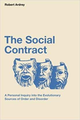Social Contract-2