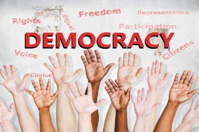 Democracy-1